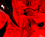 cropped-redsketch.png