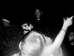 Head priest